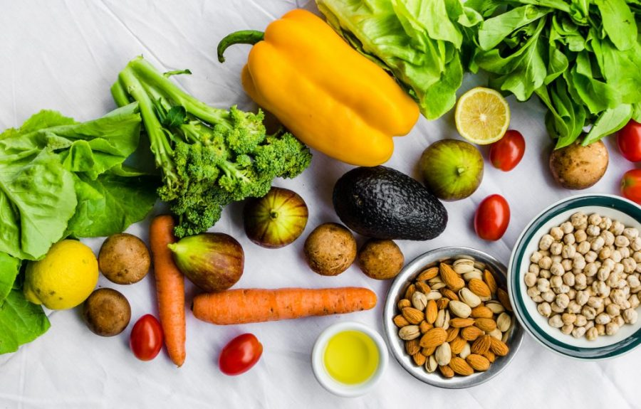 CleanFoodCrush Weight Loss Tips