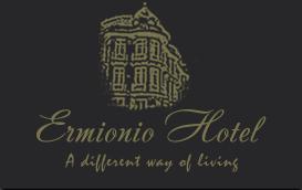 Hotel Ermionio