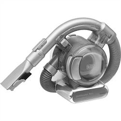 The Best Handheld Vacuum Cleaners: Reviews Of The Latest Cordless Hoovers In The UK 6