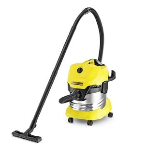 Best Wet and Dry Vacuum Cleaners - Don't Let Anything Surprise You 3