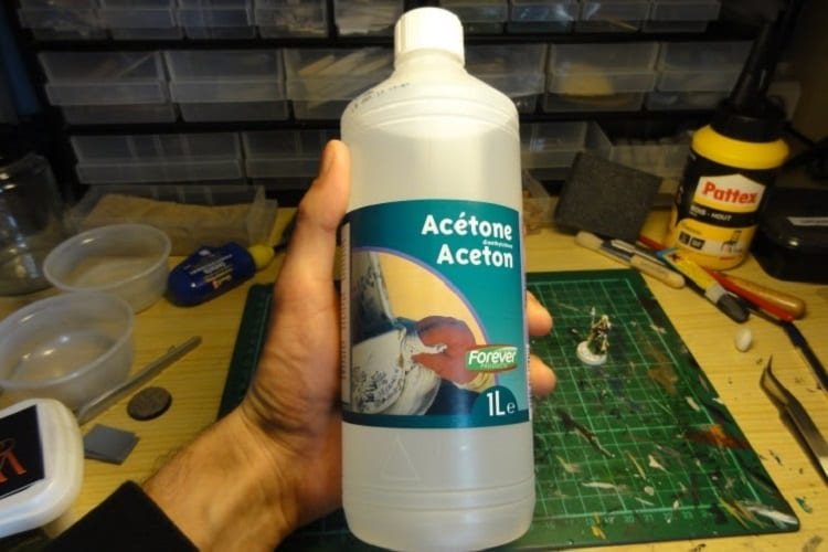 How To Get Emulsion Paint Out Of Carpet 1