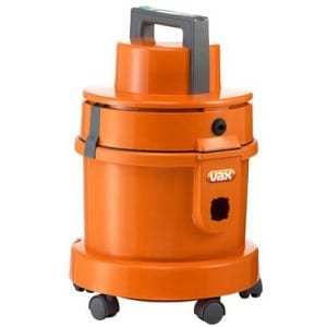 Best Wet and Dry Vacuum Cleaners - Don't Let Anything Surprise You 5