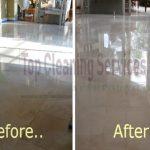 Floor Tiles Grout Cleaning Dubai Top Cleaning Services Dubai Marble Ceramic Porcelain Granite Polishing Company Sharjah Abu Dhabi Uae