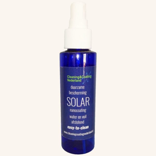 nanocoating solar 100ml