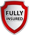 Fully Insured | Donal O'Sullivan | Tile Cleaner | Kerry