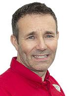 Gary Jennings | Window Cleaner | Kildare