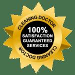 Guarantee | Donal O'Sullivan | Window Cleaner | Kerry
