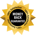 Guarantee | Derek Kidney | Carpet Cleaner | CorkCityNorth