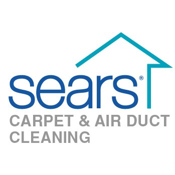 sears carpet cleaning coupons and