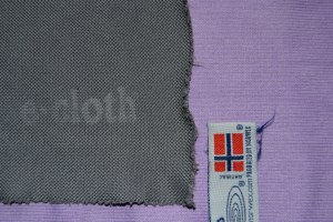ecloth vs norwex window cloth