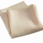 drinkware-cleaning-cloth