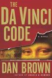 "<span class=""item""><span class=""fn title-book"">THE DAVINCI CODE </span><span class=""title-author""> by Dan Brown</span></span>"