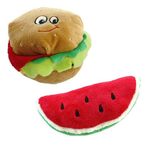 hamburgermainimage