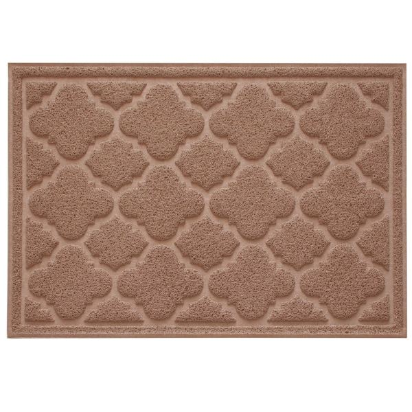 Indoor Front door mat