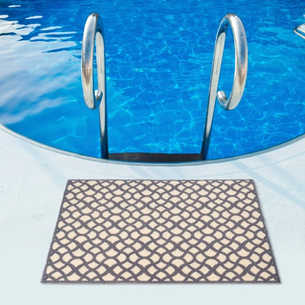 Cat Litter Mat Indoor Outdoor Doormats Floor Mat Entry Way Frond Door