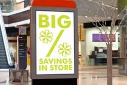 Retail Blog