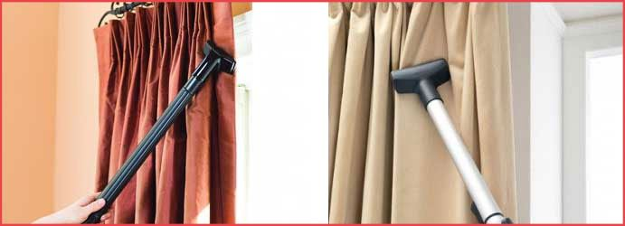 curtain cleaning geelong 0488 851 508