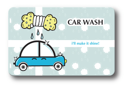 car wash gift certificates coupons special deals cleanmax car wash mississauga. Black Bedroom Furniture Sets. Home Design Ideas