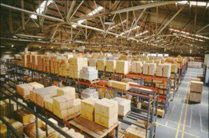 شركة تخزين اثاث بالخبر شركة تخزين اثاث بالخبر شركة تخزين اثاث بالخبر 0562198010
