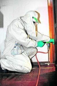 شركة مكافحة حشرات بالقطيف شركة مكافحة حشرات بالقطيف شركة مكافحة حشرات بالقطيف 0503152005 Anti Insect Companys Qatif 200x300