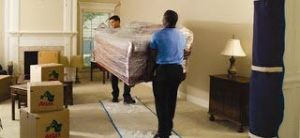 شركة نقل اثاث بعنك شركة نقل اثاث بعنك شركة نقل اثاث بعنك 0562198010 Furniture Ank Transfer Companys