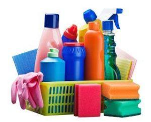 شركة تنظيف شقق بالخبر شركة تنظيف شقق بالخبر شركة تنظيف شقق بالخبر 0503152005 Apartments cleaning Companys in Khobar