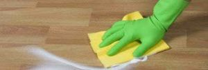 شركة تنظيف بالبقيق شركة تنظيف بالبقيق شركة تنظيف بالبقيق 0562198010 Babakiq cleaning companys