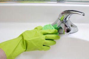 شركة تنظيف بالخفجي شركة تنظيف بالخفجي شركة تنظيف بالخفجي 0562198010 Cleaning companys Khafji