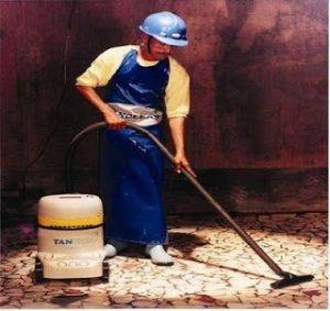 شركة تنظيف خزانات بالبقيق شركة تنظيف خزانات بالبقيق شركة تنظيف خزانات بالبقيق 0503152005 Cleaning tanks Babakiq Companys 300x283