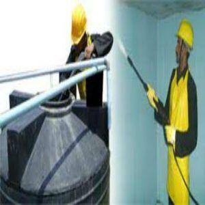 شركة تنظيف خزانات بالدمام شركة تنظيف خزانات بالدمام شركة تنظيف خزانات بالدمام 0562198010 Cleaning tanks in Dammam companys