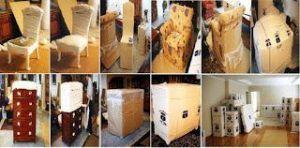 شركة نقل اثاث بسيهات شركة نقل اثاث بسيهات شركة نقل اثاث بسيهات 0503152005 Furniture Companys transfer Seihat 300x148