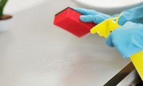 شركة تنظيف بالنعيرية شركة تنظيف بالنعيرية شركة تنظيف بالنعيرية 0503152005 Noaryya Cleaning Companys