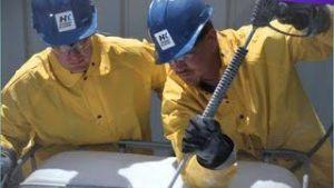 شركة تنظيف خزانات بسيهات شركة تنظيف خزانات بسيهات شركة تنظيف خزانات بسيهات 0562198010 Seihat cleaning tanks Companys