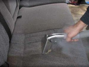 شركة تنظيف كنب بالجبيل شركة تنظيف كنب بالجبيل شركة تنظيف كنب بالجبيل 0562198010 Sofa cleaning companys in Jubail