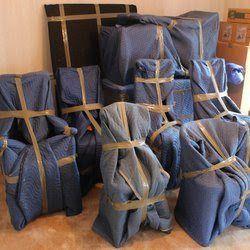 شركة نقل اثاث بالخبر شركة نقل اثاث بالخبر شركة نقل اثاث بالخبر 0503152005 Transfer in Khobar Furniture Companys