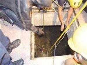 شركة تسليك مجاري بالبقيق شركة تسليك مجاري بالبقيق شركة تسليك مجاري بالبقيق 0531390740 Wiring ducts Babakiq companys 300x225