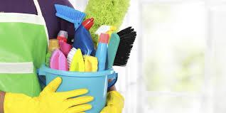 شركة تنظيف منازل بالنعيرية 0531390740