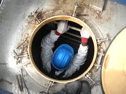 شركة تنظيف خزانات بالقطيف 0531390740