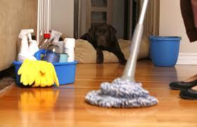 Photo of شركة تنظيف بالخفجي 0555908136