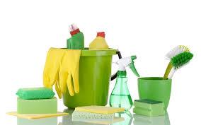 شركة تنظيف شقق بالخفجي شركة تنظيف شقق بالخفجي شركة تنظيف شقق بالخفجي 0500389452 images 4 1