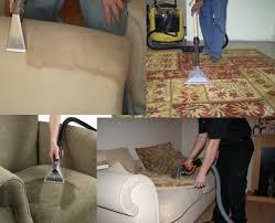 شركة تنظيف كنب بالبقيق 0531390740