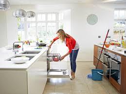 شركة تنظيف منازل بعنك