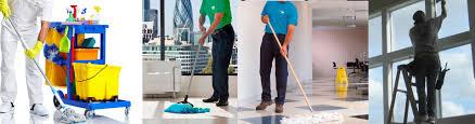 شركة تنظيف بالظهران