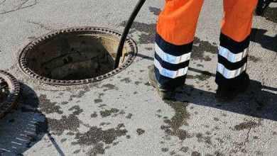 شركات تنظيف بيارات بالدمام شركة تنظيف بيارات بالدمام 0531390740