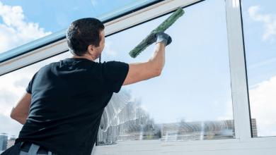 شركات تنظيف واجهات زجاج بالاحساء  شركة تنظيف واجهات زجاج بالاحساء 0531390740