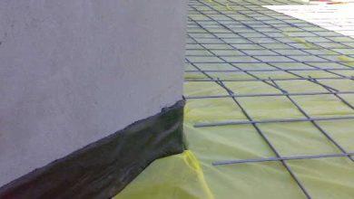شركات عزل اسطح بالاحساء شركة عزل اسطح بالاحساء 0550383321