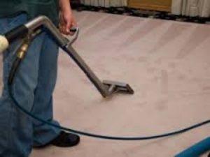 شركة تنظيف سجاد بالقطيف شركة تنظيف سجاد بالقطيف شركة تنظيف سجاد بالقطيف 0503152005