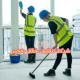 شركات تنظيف شقق بالخبر شركة تنظيف شقق بالخبر 0503152005 img1498156306771 1
