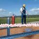 شركات كشف تسربات المياه بالقطيف شركة كشف تسربات المياه بالقطيف شركة كشف تسربات المياه بالقطيف 0503152005 img1500237015545