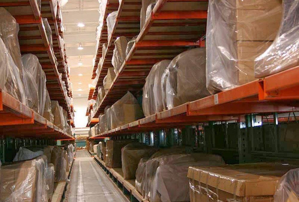شركة تخزين اثاث بالدمام 0562198010